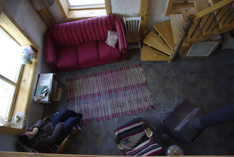 guesthouse_viewdown